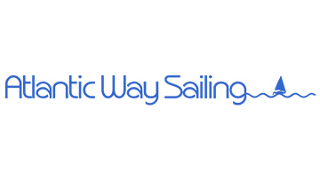 Atlantic Way Sailing